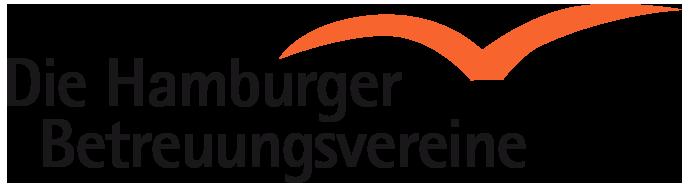 Die Hamburger Betreuungsvereine